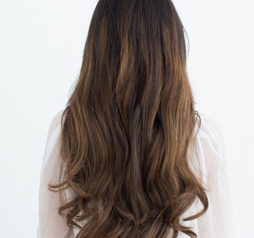 Ombre Hair Extensions Top 10 Uk Inspired List Kudu Hair Extensions