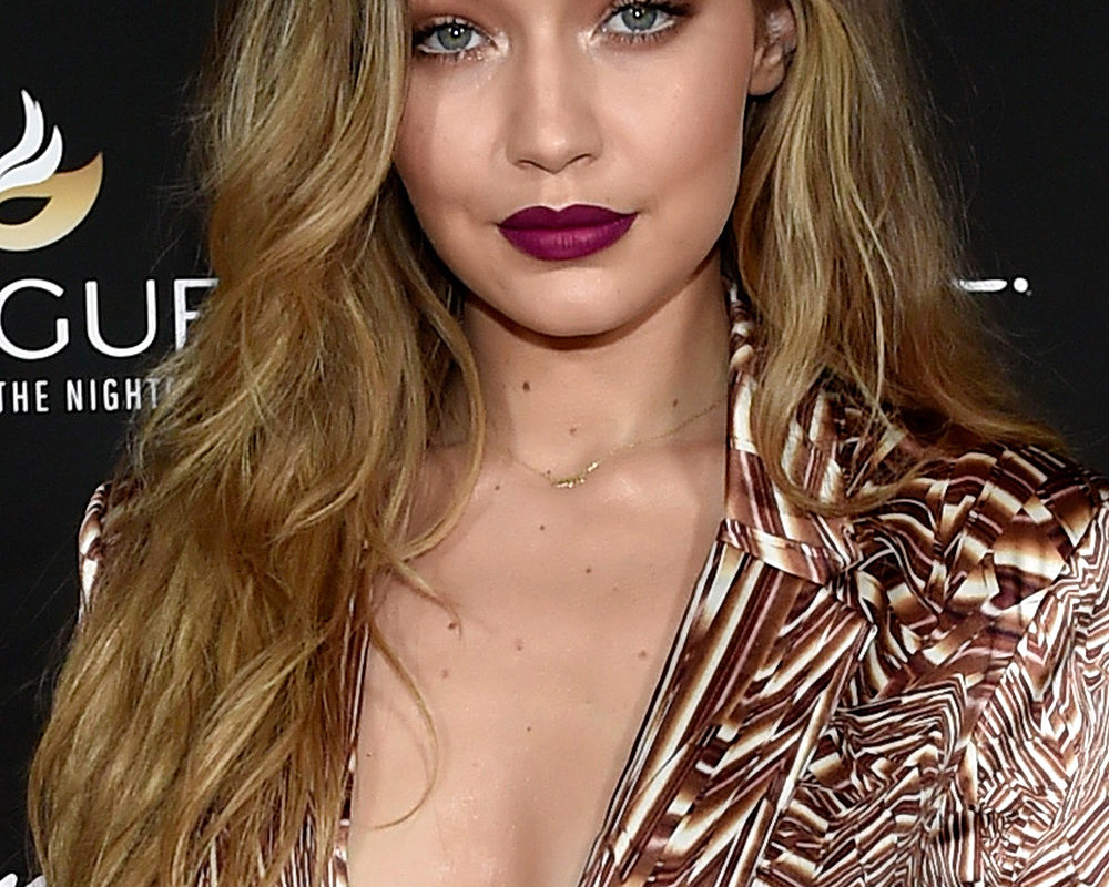 What Hair Colour Suits Me Guide Kudu Hair Extensions - What hairstyle color suits me