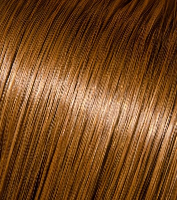 chestnut-brown-hair-extensions-colour-6