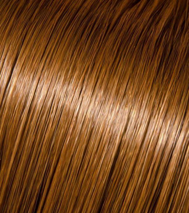 chestnut-brown-hair-extensions-colour-6