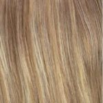 tanned-blonde-hair-extensions-colour-18